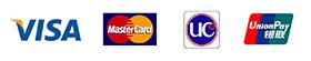 利用可能カード